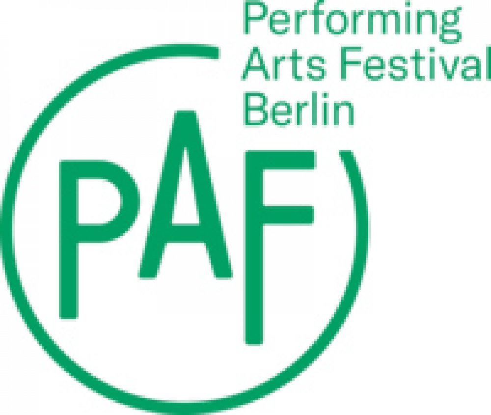 Performing Arts Festival Berlin